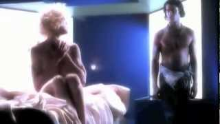 Madonna Video - Madonna: The Years of Express Yourself