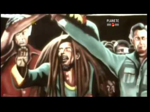 Bob Marley (dokument pl) video
