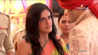 Bani - ???? - 19th June 2014 - Full Episode(HD)