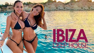 MEGA HITS 2020 🌱 The Best Of Vocal Deep House Music Mix 2020 🌱 Summer Music Mix 2020 #8