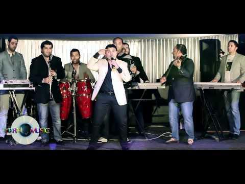 Sonerie telefon » Copilul De Aur – Pe primul loc (Official video) – RoTerra Music