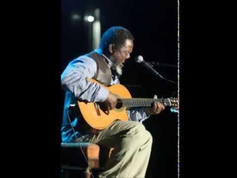 José Mucavele - Xigutsa  xa wutomi