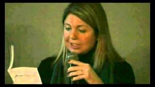 23 Marzo 2013 - I 9 Meccanismi di Difesa  - Pastore Diana Aliotti - Sabaoth Monza