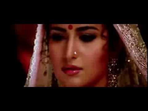 Mere Saath Chalte Chalte | Humko Deewana Kar Gaye 2006 | Akshay...