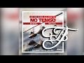"Tito ""El Bambino"" Ft Ñengo Flow, Egwa, Darell -  No Tengo Amigos Nuevos (Preview)"