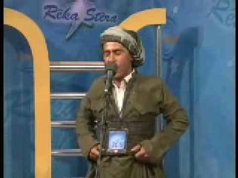 Zaxo Mi Sheranshi (28) Reka Stera  kopiya Delal TV 1