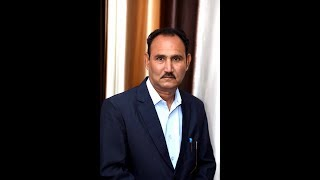 Best  Retirement Ceremony  Of Loco Pilot Mr. Jugal Kishor   Bathinda Studio 21 Bathinda
