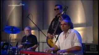 Vorschaubild Red Fox Bluesband