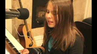 Watch Anna Graceman Unexpected video