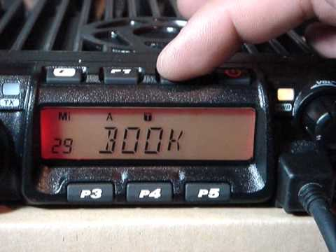 VR-2200 new Radio By VGC sold in Urantia Radio Supply