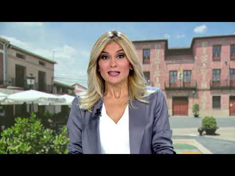Antena 3 lanza la campaña 'La tele abierta'