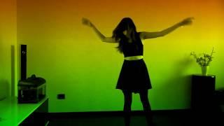 Download Lagu Portugal. The Man - Feel It Still- Dance Video by MistiqueL Gratis STAFABAND