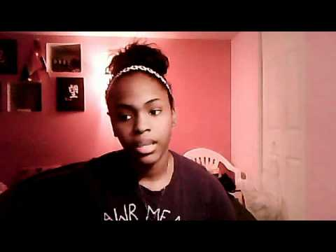 lesbian talk: sex and questions