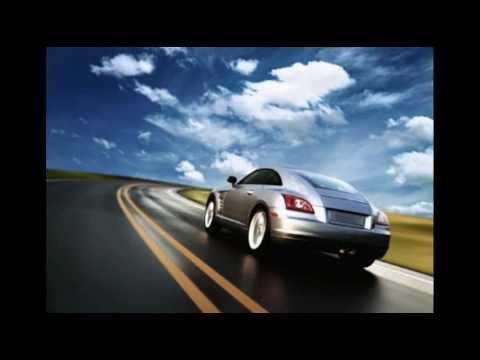 Auto Insurance in Houston TX