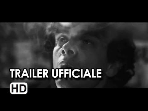 RazzaBastarda Trailer Ufficiale – Alessandro Gassman