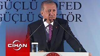 Erdoğan'dan Demirtaş'a Cevap: Milletin çağırdığı Her Yere Giderim