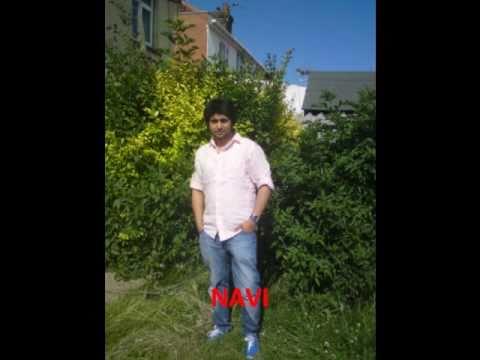 Jatt Di Zameen. Preet Harpal & Ravi Bal. Official Video. video