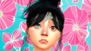 KIDS INSECURITIES l LITTLE LIARS l PART 3 l SIMS 4