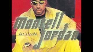 Montell Jordan Let 39 S Ride