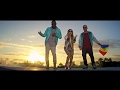 Astra feat. Kevin Lyttle & Costi - Turn Me On Fuego ( produced by Costi )