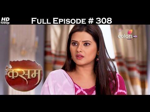 Kasam - 19th May 2017 - कसम - Full Episode thumbnail