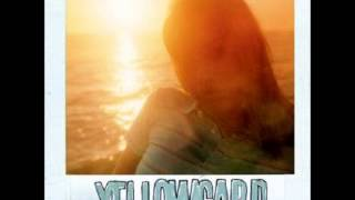 Yellowcard - Gifts And Curses For Piano Piano cover of quot Gifts and