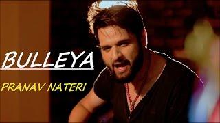 download lagu Bulleya Cover  Ae Dil Hai Mushkil  Pranav gratis