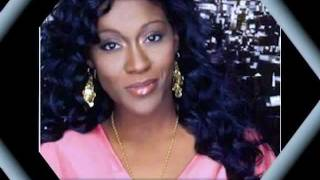 Watch Coko Endow Me video