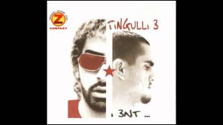 Tingulli 3 - Bal 3D (audio version)