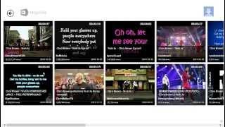 download lagu Download Mp3 Songs From Windows 8 gratis