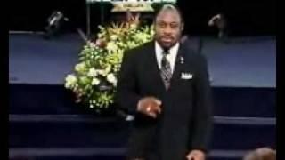 Kingdom Worship ~ 6 of 7 ~ Dr. Myles Munroe