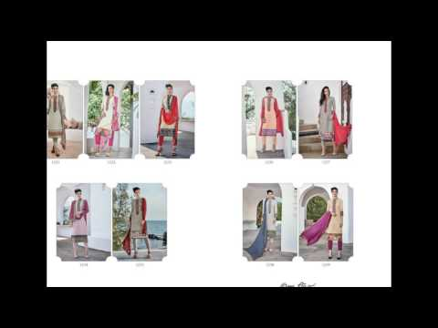 OMTEX IRIS DRESSES ONLINE SHOPPING  - SURAT TEXTILE BAZAAR