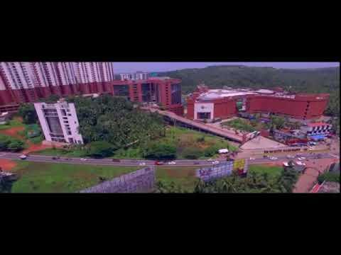 Koyikode Song Video||Goodalochana||Gopi Sundar||