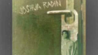 Watch Joshua Radin Free Of Me video