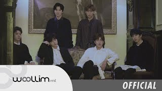 "인피니트(INFINITE) ""Tell Me"" Teaser #D-Day. INFINITE"