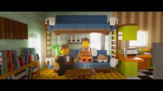 The Lego Movie showtimes and none and Ninjago movie