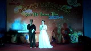 Phần 3:Hoang Long - Vui Tết Trung Thu 2014