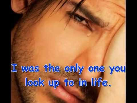 Very sad song for broken hearts will make you cry ( English...