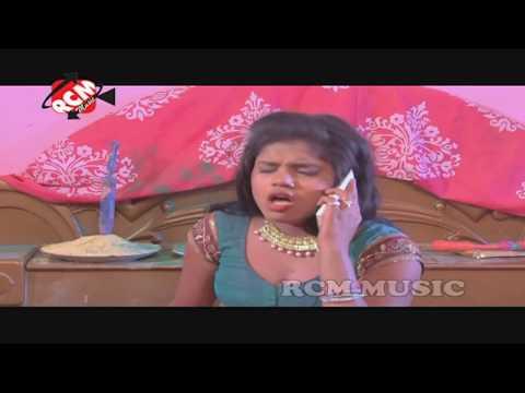 Hd लेहंगा से रंगवा लिक करता || Bhojpuri Hot Holi Songs 2015 New || Abhishek Lal Yadav video