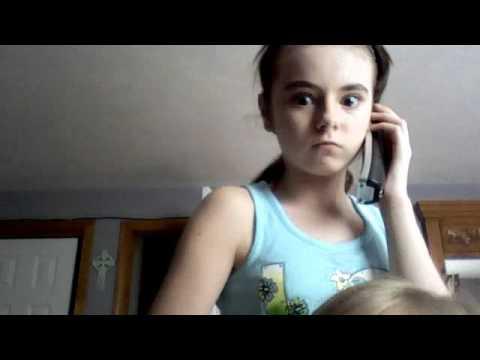 AliciaFalcone4eva's webcam video March 18, 2011 12:11 PM