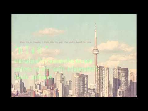 Download Lagu ภวังค์ skykick ranger MP3 Free
