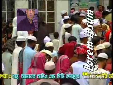 ctg song by ayub hasan.flv