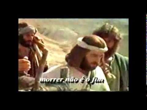 Mensagem de Chico Xavier para Páscoa