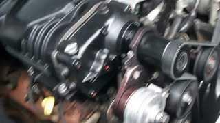 454 vortec supercharger kits for sale car turbo supply. Black Bedroom Furniture Sets. Home Design Ideas