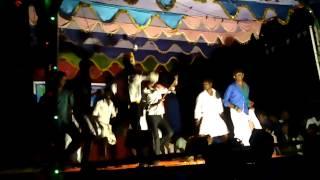download lagu Porada Song Dance In Pongal gratis