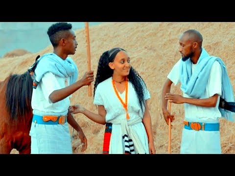 Play Original & Naod - Wolloyewa | ወሎየዋ - New Ethiopian Music 2018 (Official Video) in Mp3, Mp4 and 3GP