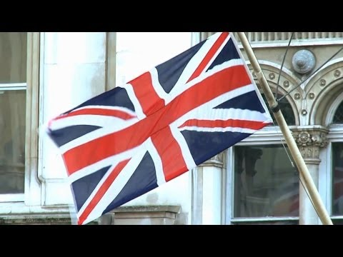 10 Things British Do Better Than Americans