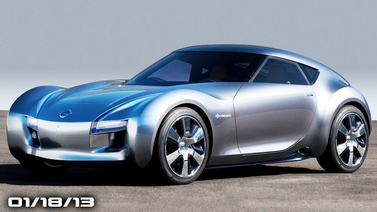 Most New Volvo Sports Car Observation Home Design Ideas