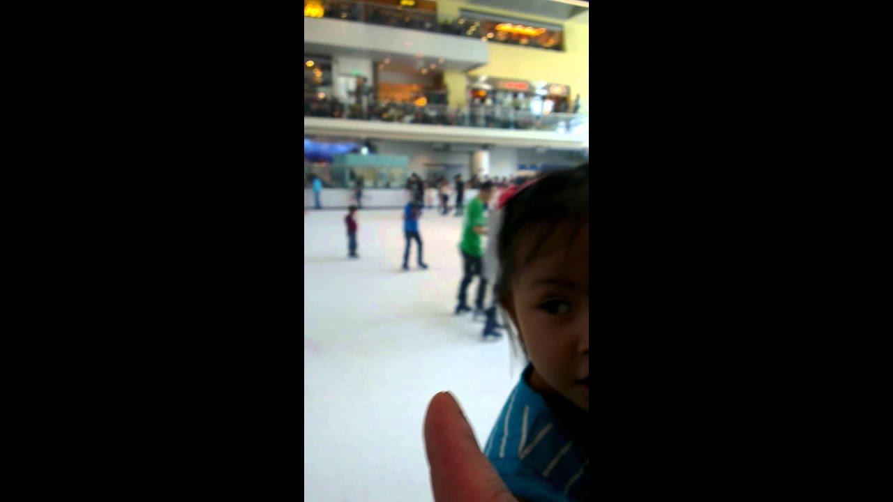 Si tagalog daw :D - YouTube