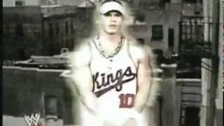 download lagu Wwe John Cena's Old Theme Song gratis